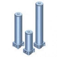 Напорный фильтр плиточного монтажа FHF 325 / MP FILTRI